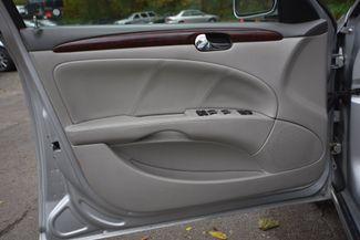 2010 Buick Lucerne CX-2 Naugatuck, Connecticut 18