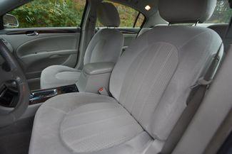 2010 Buick Lucerne CX-2 Naugatuck, Connecticut 19