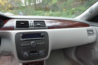 2010 Buick Lucerne CX-2 Naugatuck, Connecticut 21