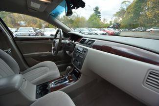 2010 Buick Lucerne CX-2 Naugatuck, Connecticut 9