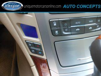 2010 Cadillac CTS Sedan Premium Bridgeville, Pennsylvania 19