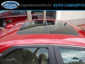2010 Cadillac CTS Sedan Premium Bridgeville, Pennsylvania 12