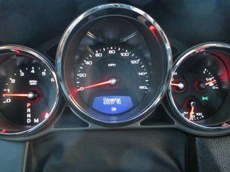 2010 Cadillac CTS Sedan Premium Costa Mesa, California 15