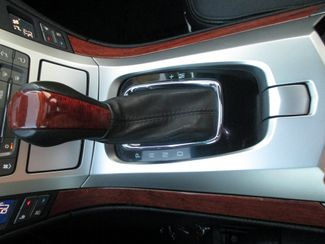 2010 Cadillac CTS Sedan Premium Costa Mesa, California 13