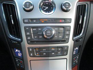 2010 Cadillac CTS Sedan Premium Costa Mesa, California 14