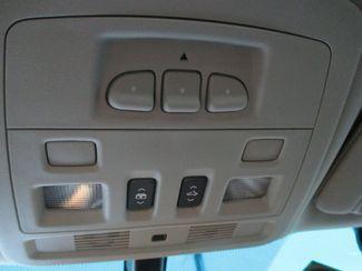 2010 Cadillac CTS Sedan Premium Costa Mesa, California 17