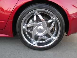 2010 Cadillac CTS Sedan Premium Costa Mesa, California 6