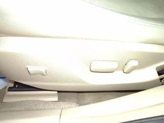 2010 Cadillac CTS Sedan Premium Las Vegas, NV 13
