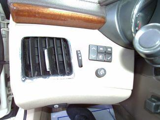 2010 Cadillac CTS Sedan Premium Las Vegas, NV 15