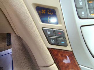 2010 Cadillac CTS Sedan Premium Las Vegas, NV 20