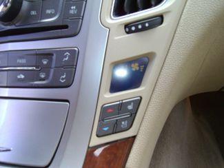 2010 Cadillac CTS Sedan Premium Las Vegas, NV 21