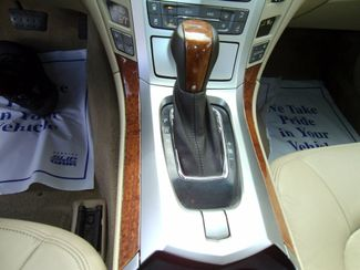2010 Cadillac CTS Sedan Premium Las Vegas, NV 22