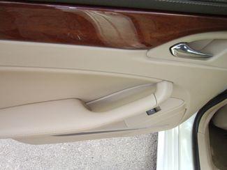 2010 Cadillac CTS Sedan Premium Las Vegas, NV 24