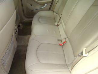 2010 Cadillac CTS Sedan Premium Las Vegas, NV 25