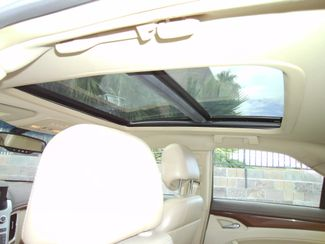 2010 Cadillac CTS Sedan Premium Las Vegas, NV 26