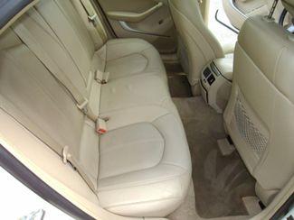 2010 Cadillac CTS Sedan Premium Las Vegas, NV 29