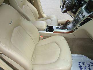 2010 Cadillac CTS Sedan Premium Las Vegas, NV 31