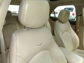 2010 Cadillac CTS Sedan Premium Las Vegas, NV 32