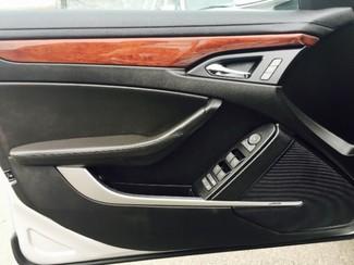 2010 Cadillac CTS Sedan Premium LINDON, UT 12