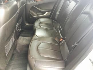2010 Cadillac CTS Sedan Premium LINDON, UT 15