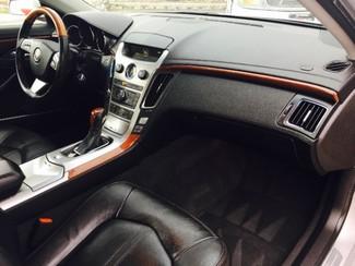 2010 Cadillac CTS Sedan Premium LINDON, UT 19