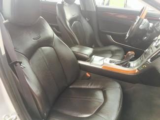2010 Cadillac CTS Sedan Premium LINDON, UT 20