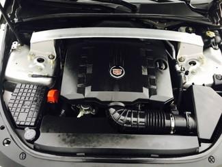2010 Cadillac CTS Sedan Premium LINDON, UT 23