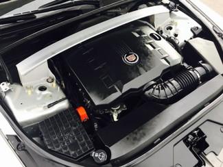 2010 Cadillac CTS Sedan Premium LINDON, UT 24