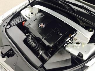 2010 Cadillac CTS Sedan Premium LINDON, UT 25