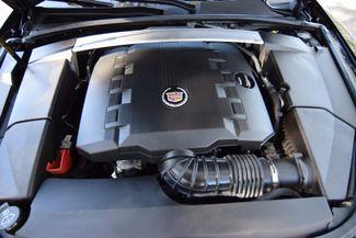 2010 Cadillac CTS Sedan Performance Memphis, Tennessee 12