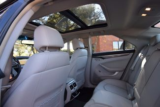 2010 Cadillac CTS Sedan Performance Memphis, Tennessee 6