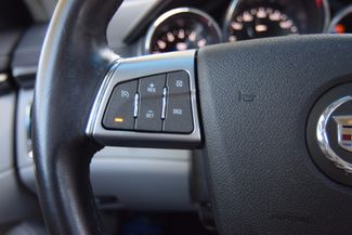 2010 Cadillac CTS Sedan Performance Memphis, Tennessee 18