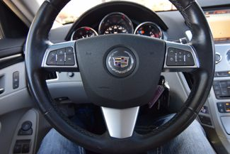 2010 Cadillac CTS Sedan Performance Memphis, Tennessee 23