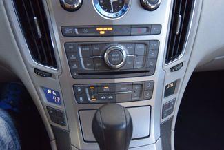 2010 Cadillac CTS Sedan Performance Memphis, Tennessee 28