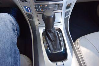 2010 Cadillac CTS Sedan Performance Memphis, Tennessee 31