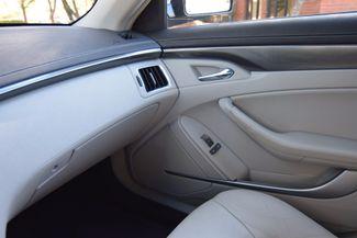 2010 Cadillac CTS Sedan Performance Memphis, Tennessee 32