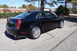 2010 Cadillac CTS Sedan Performance Memphis, Tennessee 29