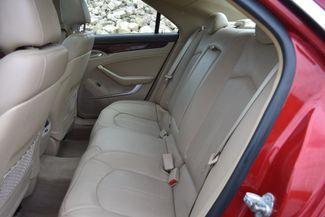 2010 Cadillac CTS Sedan Luxury Naugatuck, Connecticut 14