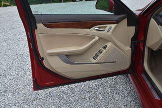 2010 Cadillac CTS Sedan Luxury Naugatuck, Connecticut 18