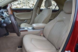 2010 Cadillac CTS Sedan Luxury Naugatuck, Connecticut 19