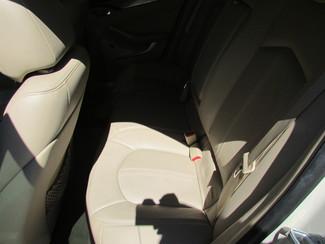 2010 Cadillac CTS Sedan Performance, Very Clean! Fully Loaded! New Orleans, Louisiana 15