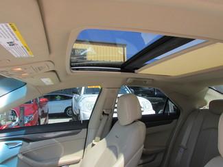 2010 Cadillac CTS Sedan Performance, Very Clean! Fully Loaded! New Orleans, Louisiana 13