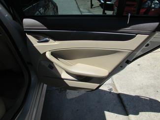 2010 Cadillac CTS Sedan Performance, Very Clean! Fully Loaded! New Orleans, Louisiana 16