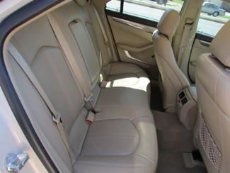 2010 Cadillac CTS Sedan Performance, Very Clean! Fully Loaded! New Orleans, Louisiana 17