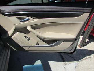 2010 Cadillac CTS Sedan Performance, Very Clean! Fully Loaded! New Orleans, Louisiana 18