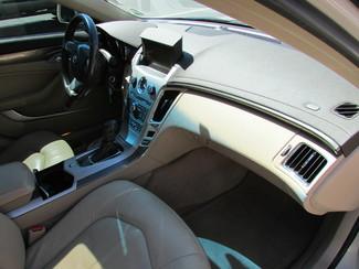 2010 Cadillac CTS Sedan Performance, Very Clean! Fully Loaded! New Orleans, Louisiana 19