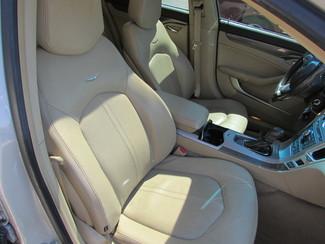 2010 Cadillac CTS Sedan Performance, Very Clean! Fully Loaded! New Orleans, Louisiana 20