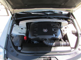 2010 Cadillac CTS Sedan Performance, Very Clean! Fully Loaded! New Orleans, Louisiana 21