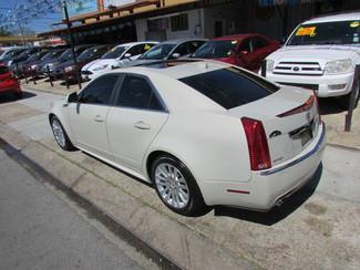 2010 Cadillac CTS Sedan Performance, Very Clean! Fully Loaded! New Orleans, Louisiana 4