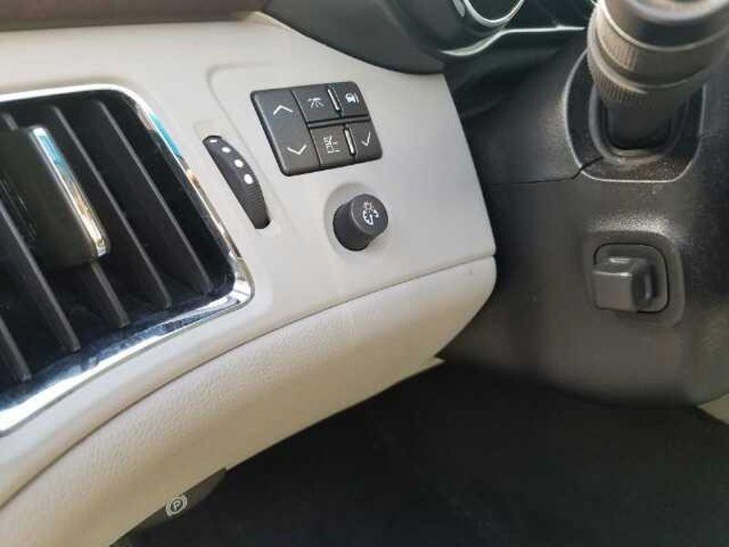 2010 Cadillac CTS Sedan Premium | Pine Grove, PA | Pine Grove Auto Sales in Pine Grove, PA